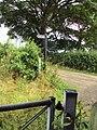 Benkid77 Thornton Hough-Clatterbridge footpath 9 240709.JPG