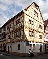 Bensheim Am Buergerhaus 5 01.jpg