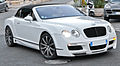 Bentley Continental GT ASI - Flickr - Alexandre Prévot.jpg