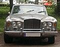 Bentley T-Type.jpg