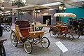 Benz Vis-a-vis Type Velo 1898.JPG