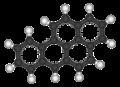 Benzopyrene-3D-balls.png