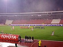 Белград 7712.jpg