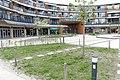 Beplanting Plein winkelcentrum Heksenwiel P1460967.jpg