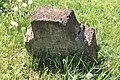 Beršići (Galič), groblje na potesu Kainovac (93).jpg