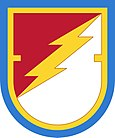 Beret Flash C troop 1-38 Cav Rgt.jpg
