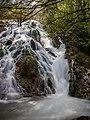 Berganzo - Ruta del Agua - Cascada de las Herrerías -BT- 06.jpg