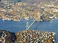 Bergen Asköybrua IMG 3752.JPG