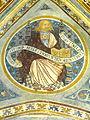 Bergen Marienkirche - Fresko Propheten 3a.jpg