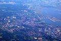 Bergen op Zoom 20040713 1937.jpg