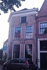 Bergschild 3 Deventer.jpg