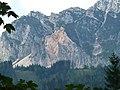 Bergsturz Plassen.jpg