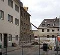 Bergungsarbeiten Historisches Stadtarchiv Köln (7670).jpg