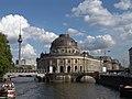 Berlin-035.jpg