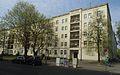 Berlin-Friedrichshain Wedekindstraße 7-15 (09085151).JPG