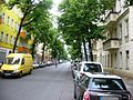 Berlin-Neukölln Emser Straße.jpg