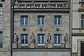 Berlin - Haus Wien2.jpg