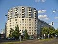 Berlin - Lietzenburger Strasse - geo.hlipp.de - 41201.jpg