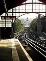 Berlin - U-Bahnhof Bülowstraße (8989990853).jpg