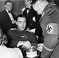 Berlin 1939 vinterhjälpen.jpg