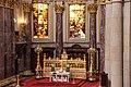 Berlin Cathedral Altar (28669197416).jpg