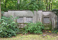 Berlin JS Glienicke Betonmauer 1911 2013.jpg
