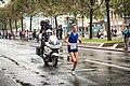Berlin Marathon 20170924 IMG 3049 by sebaso (37254626882).jpg