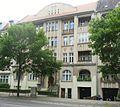 Berlin Plänterwald Am Treptower Park 48 (09020284).JPG