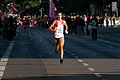 Berlin marathon 2012 am kleistpark between kilometers 21 and 22 30.09.2012 10-14-06.jpg