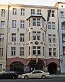 Berlin schoeneberg monumentenstrasse 35 16.10.2011 16-49-48.jpg