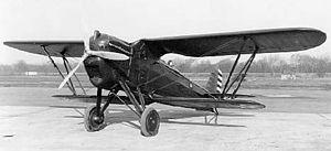 Berliner-Joyce P-16 (Y1P-16) 060906-F-1234P-003.jpg