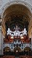 Berliner Dom Orgel.jpg