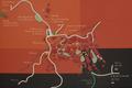 Bermiego. Mapa esquemáticu del llugar..png