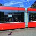 Bern - panoramio (12).jpg