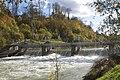 Bern Canton - panoramio (284).jpg
