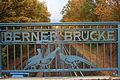 Berner Brücke 1.jpg