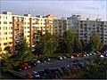 Bernolákova ulica - panoramio (3).jpg