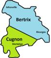 Bertrix Map.png