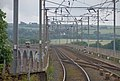 Berwick-upon-Tweed railway station MMB 02.jpg