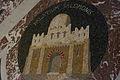 Besançon Cathédrale Saint-Jean 150180.JPG