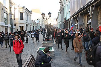 Bessrocka in Moscow (2018-10-28) 133.jpg