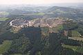 Bestwig-Ramsbeck Diabas-Steinbruch Sauerland Ost 726 pk.jpg