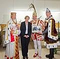 Besuch Kölner Dreigestirn im Historischen Archiv der Stadt Köln -9665.jpg