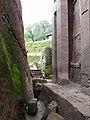 Bet Medhane Alem, Lalibela - panoramio (12).jpg