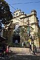 Beth El Synagogue - Pollock Street - Kolkata 2013-03-03 5371.JPG