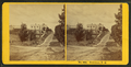 Bethlehem, N.H, from Robert N. Dennis collection of stereoscopic views 2.png