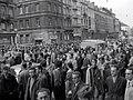 Betoging van technisch-ingenieurs en studenten technisch-ingenieur te Brussel op 1969-04- (9).jpg