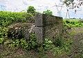 Betonowy schron z II wojny - panoramio.jpg