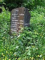 Beuel-ennertparkplatz-18052015-06.jpg