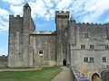 Beynac - Innere Burg 4.jpg